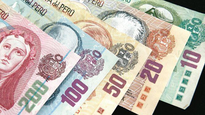 Perú estimulará la economía con $300 millones