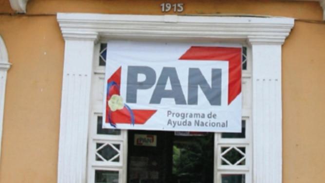Juez anula indagatorias de cuatro exministros investigados por la compra de granos del PAN