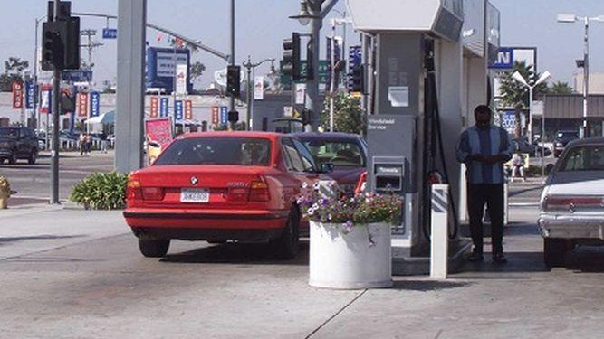 Precios de los combustibles suben a partir de este viernes