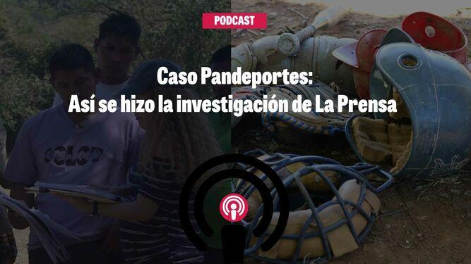 Caso Pandeportes: Así se hizo la investigación de La Prensa