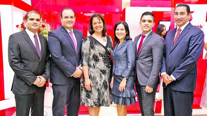CAPAC: Scotiabank presenta su oferta hipotecaria