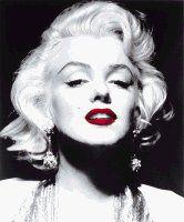 El misterio de Marilyn