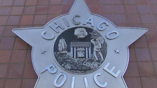 Cuatro policías son despedidos en Estados Unidos por mentir en caso de muerte de joven afroamericano