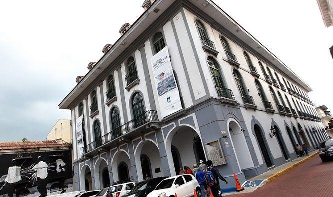 Museos, custodios del patrimonio cultural de un país