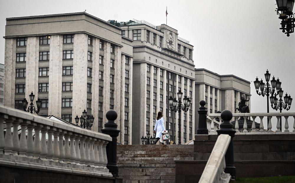 Rusia empezó a vacunar a sus militares contra la Covid-19