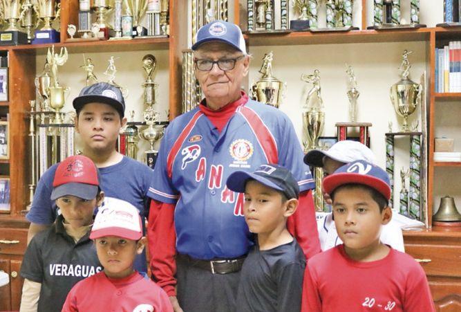 Veraguas, en su peor crisis beisbolera por la politiquería