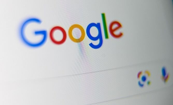 Google cambia su algoritmo para promover el periodismo de investigación