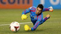 El Galaxy del panameño Penedo conquista la Copa en la MLS