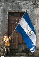 El gran dilema de los nicaragüenses