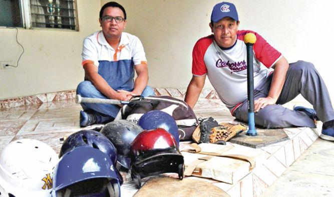 Dolor en Veraguas por el dinero de Pandeportes que nunca llegó