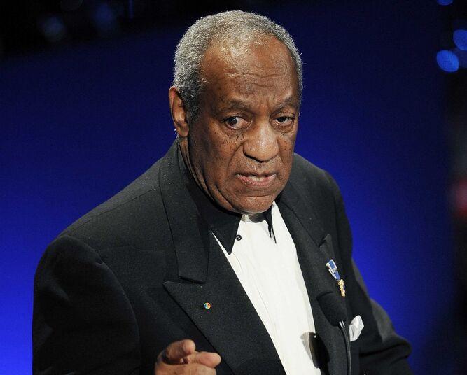 Bill Cosby apela su veredicto de culpable de agresión sexual