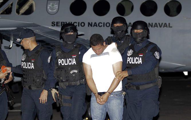 Ventura Ceballos irá este viernes a audiencia por fugarse de La Joyita