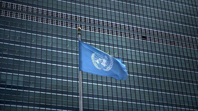 Estados Unidos pide a dos miembros de misión cubana ante la ONU que abandonen el país