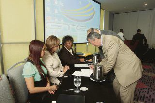 Panamá NG Power no se da por vencida