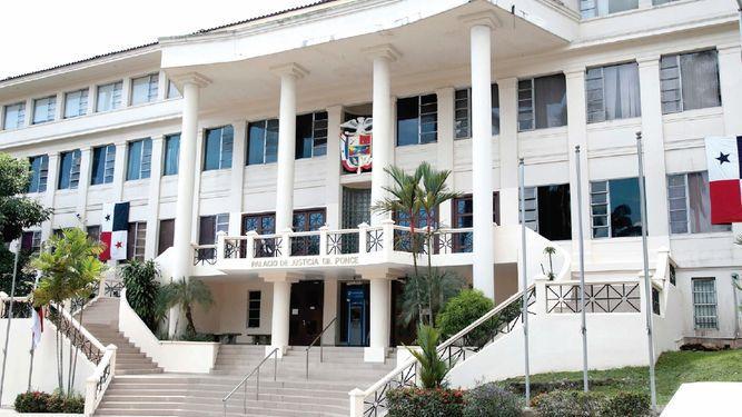 Decisión de la Corte da paso a la impunidad: sociedad civil