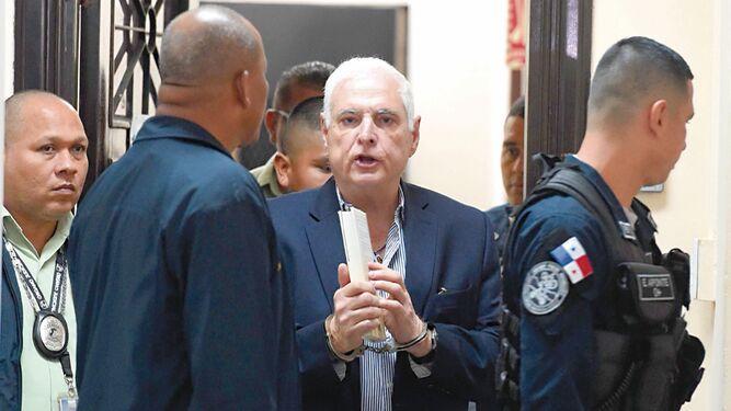 En pausa, la candidatura de CD a la Alcaldía de Panamá