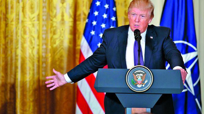 Advierten de reducir superávit comercial