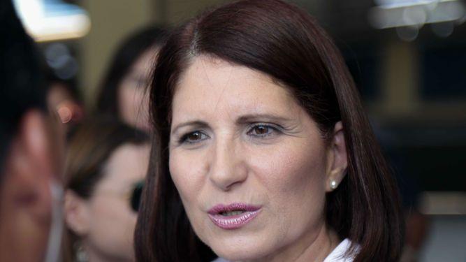 TE rechaza designaciones de miembros de directiva de Cambio Democrático