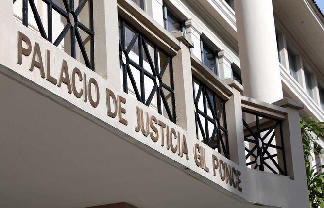Nombramientos brindan oportunidad para transformar la justicia