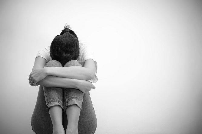 6 mitos sobre el suicidio
