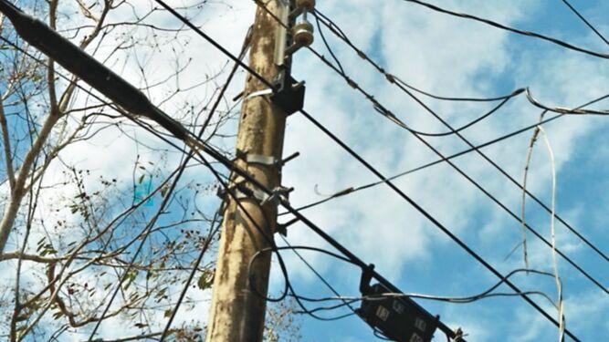 Distribuidoras eléctricas deben invertir $695 millones