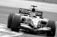 Fernando Alonso partirá primero