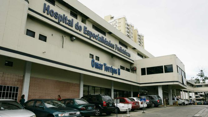 Hospitales anuncian nuevas medidas para disminuir contagios de influenza