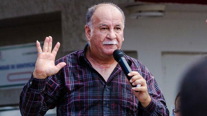 Exigen libertad de sindicalista venezolano condenado por tribunal militar