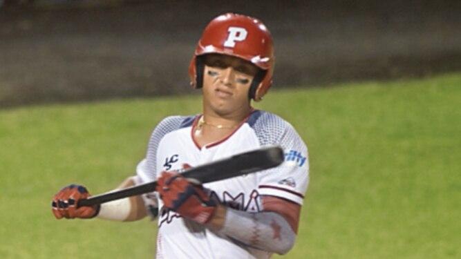 Panamá se recupera con victoria sobre Dominicana