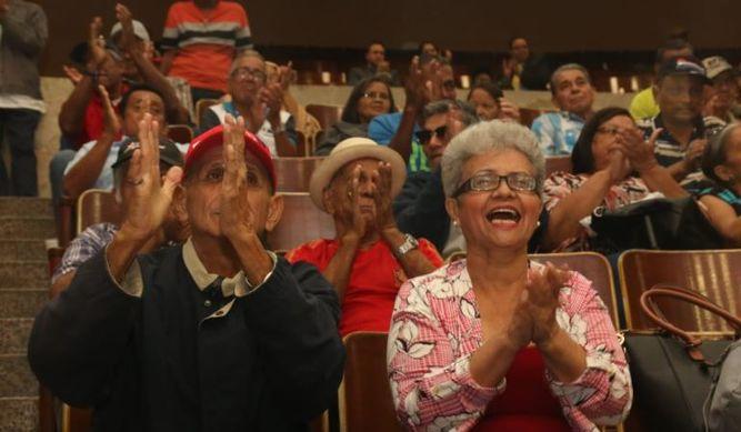Cciap pide a presidente Varela que vete proyecto para aumento a jubilados y pensionados