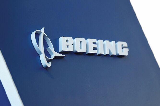 Boeing acelera modificación de sistema de estabilización