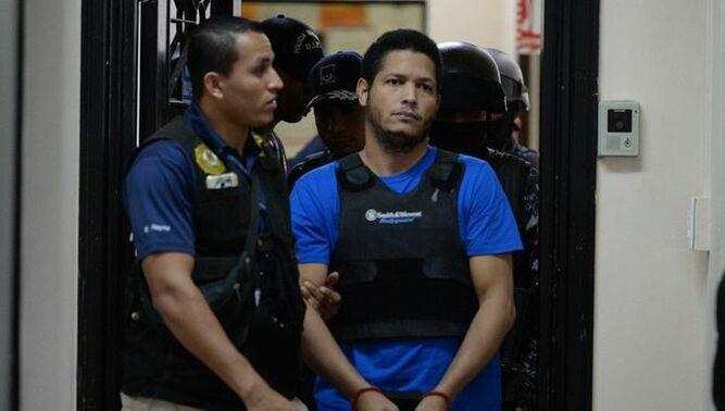Tribunal declara culpable a Ventura Ceballos por evasión de La Joyita