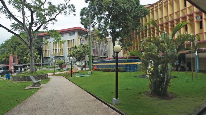 Consejo Académico de la Universidad de Panamá pide derogar resoluciones 69 y 84; insta a convocar un diálogo