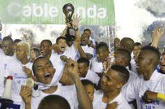 Lo bueno, lo malo y lo feo del fútbol panameño en este 2015