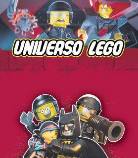 Universo LEGO