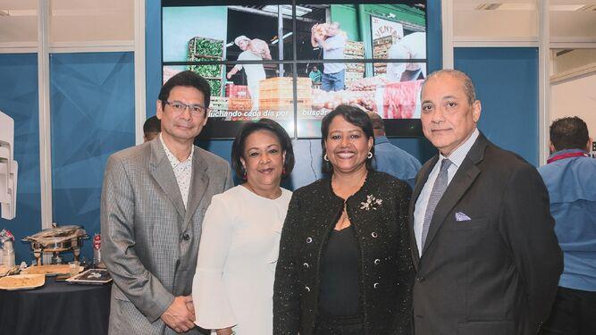 Banco Nacional de Panamá en la Expo Inmobiliaria Acobir 2019