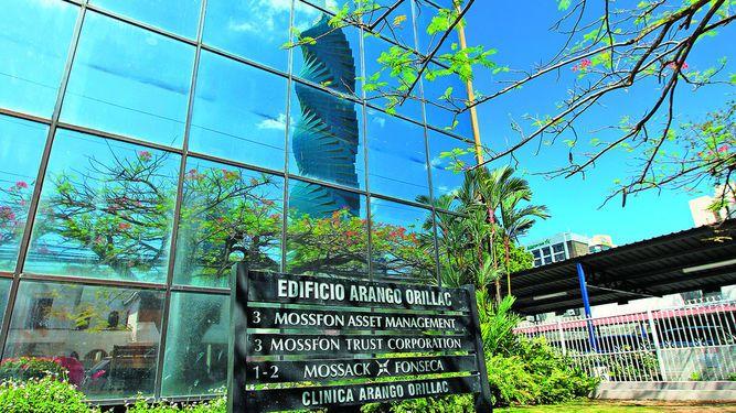 No hubo 'hackeo' contra la firma Mossack Fonseca