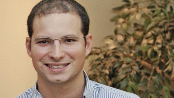 Otro hijo del expresidente Ricardo Martinelli para el Parlacen
