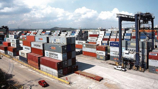 Retos de la región para lograr la integración aduanera