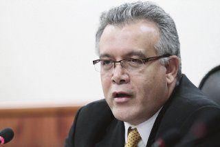 Solicitan a Interpol búsqueda de asesinas
