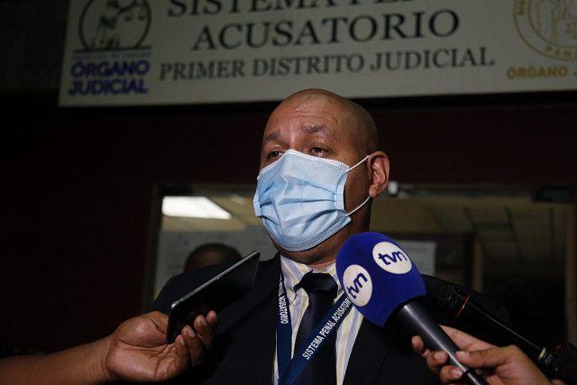 Juez imputa a tres exdirectores de organismos de seguridad y 5 personas más, como parte de la 'Operación Furia'