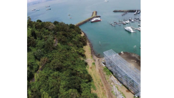200 cruceros llegaron en la temporada 2018-2019