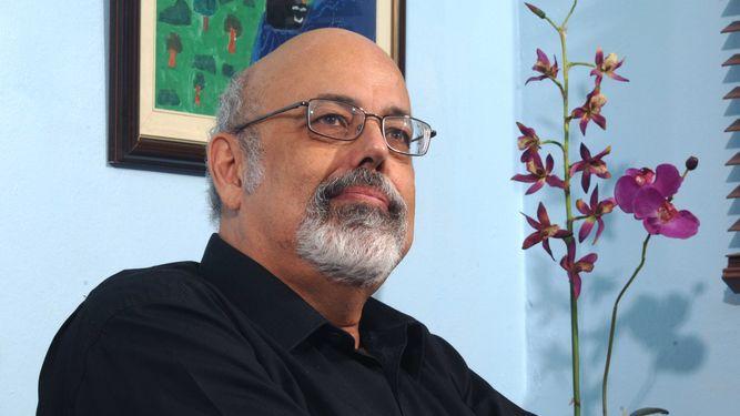 Juez absuelve al médico acusado del homicidio de Raúl Leis