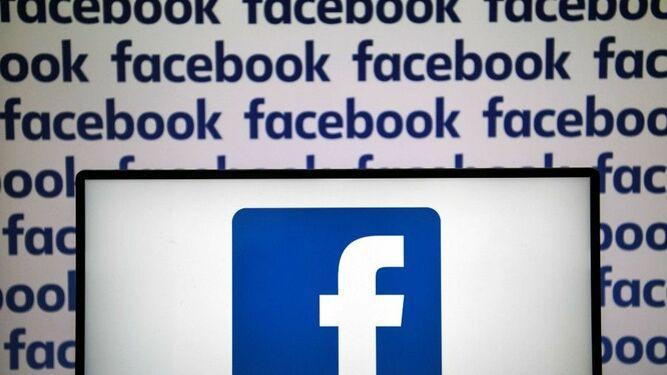 Mark Zuckerberg  promete una libra 'segura, estable y bien regulada'