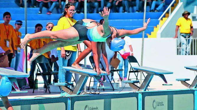 Inclusión, deporte y sociedad