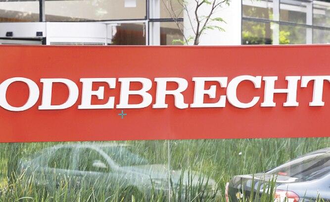 Inesperado vínculo de Odebrecht en Panamá