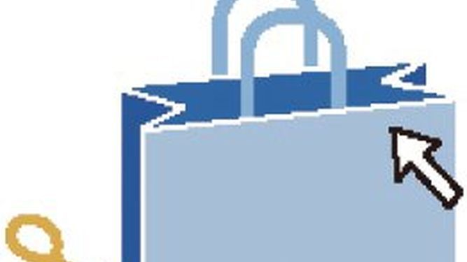 Consumidores se informan 'online'