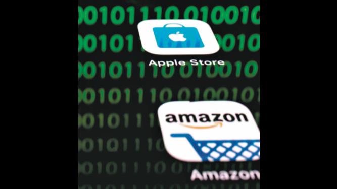 DGI revisa plan para tasar a empresas de economía digital