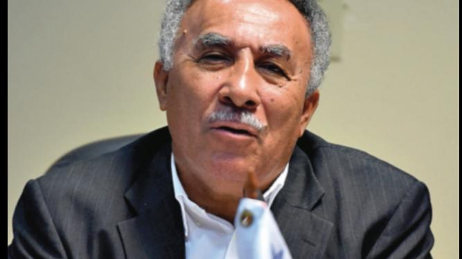 Diputados ignoran la iniciativa de 'muerte civil'