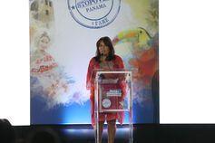Campaña de promoción captaría 125 mil turistas al año